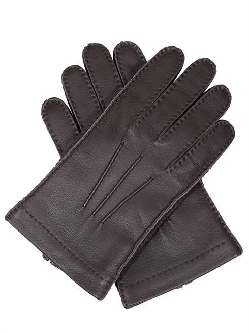 Prada Handschuh Sale Angebote