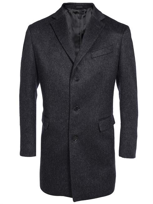 Image of Armani Collezioni coat