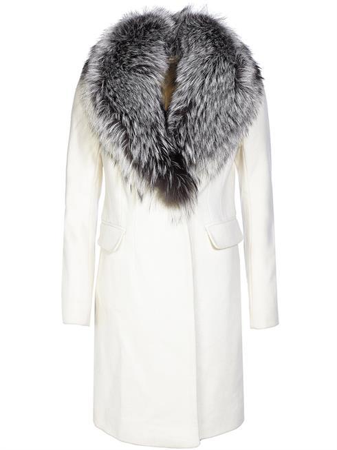 diane von furstenberg female diane von furstenberg coat