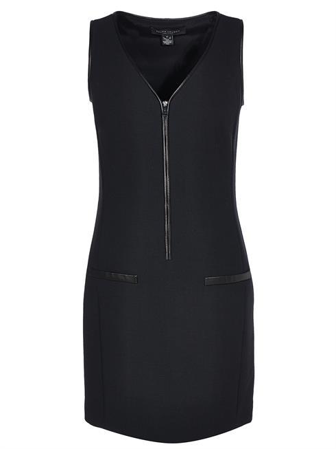 Ralph Lauren dress -  £309 (was £839)