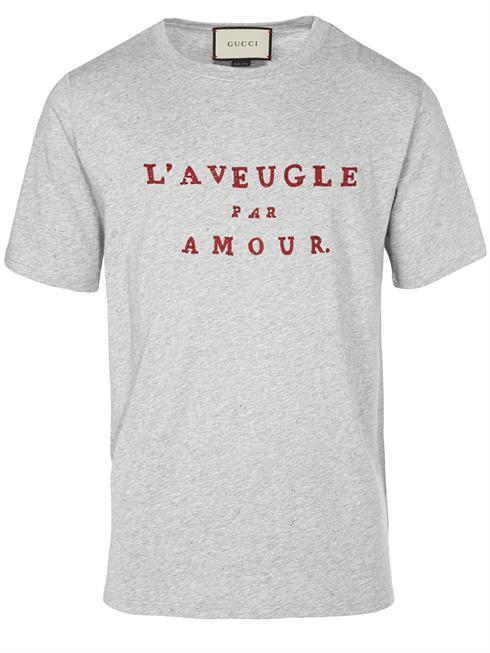 gucci gucci tshirt