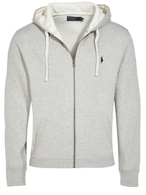 Polo by Ralph Lauren jacket