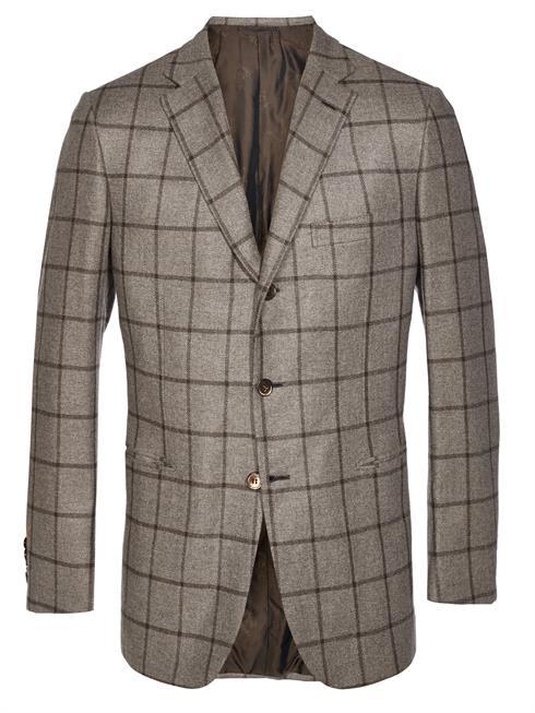 Image of Brioni jacket