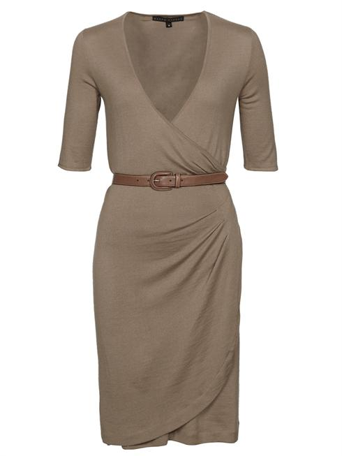 Ralph Lauren dress - $679 (was $1359)