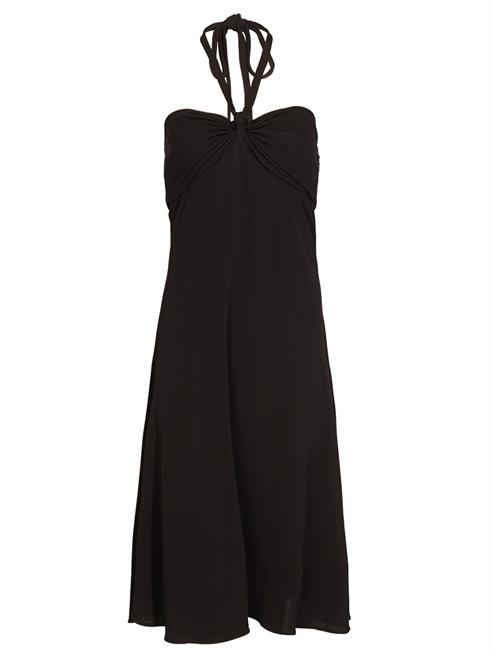 Ralph Lauren dress -  £289 (was £579)
