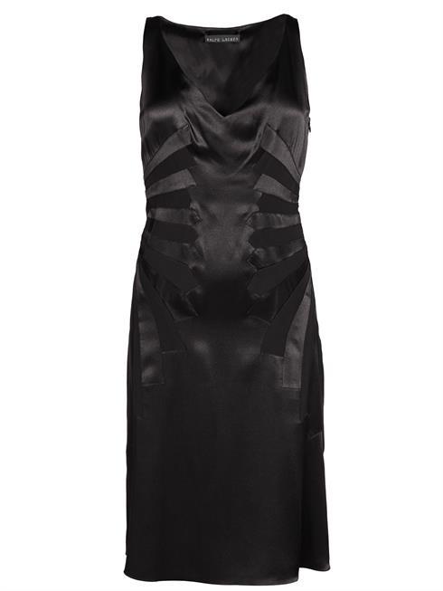 Ralph Lauren dress - $619 (was $1249)