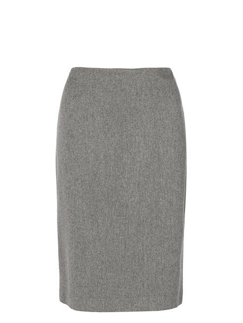 Image of Ralph Lauren skirt