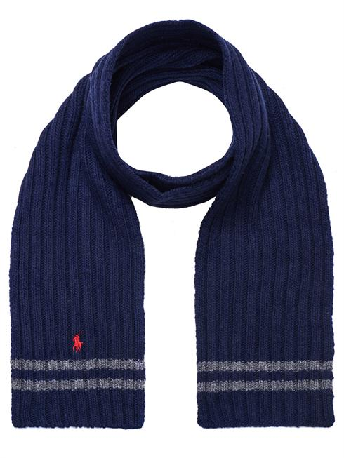 Polo by Ralph Lauren scarf - $49 (was $109)