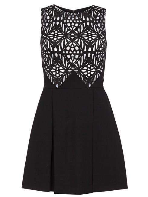 Image of Byblos dress