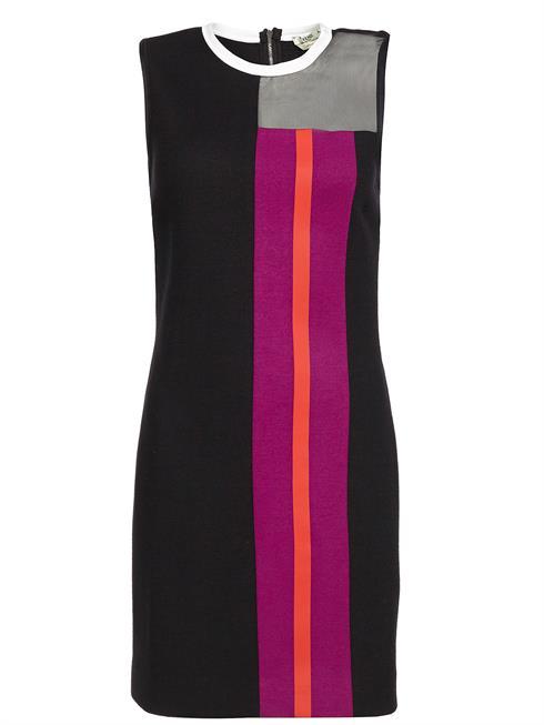 Fendi dress -  £509 (was £729)