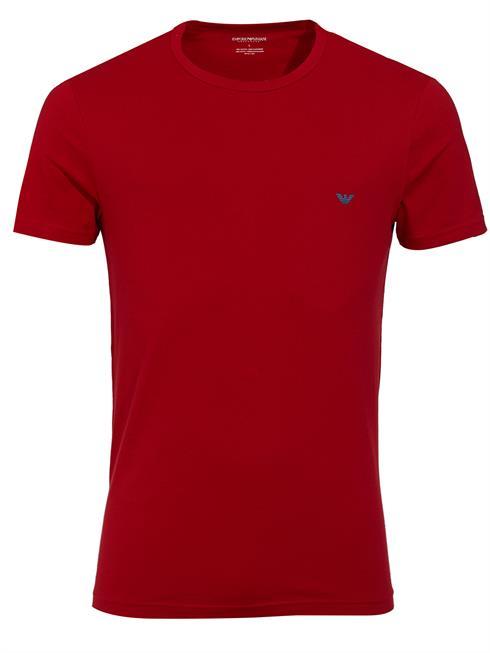 Emporio Armani t-shirt - $19 (was $49)