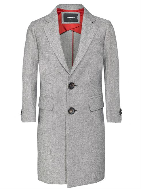 Image of Dsquared coat