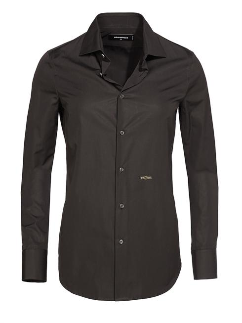 Image of Dsquared blouse