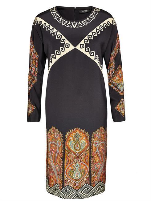 Image of Etro dress