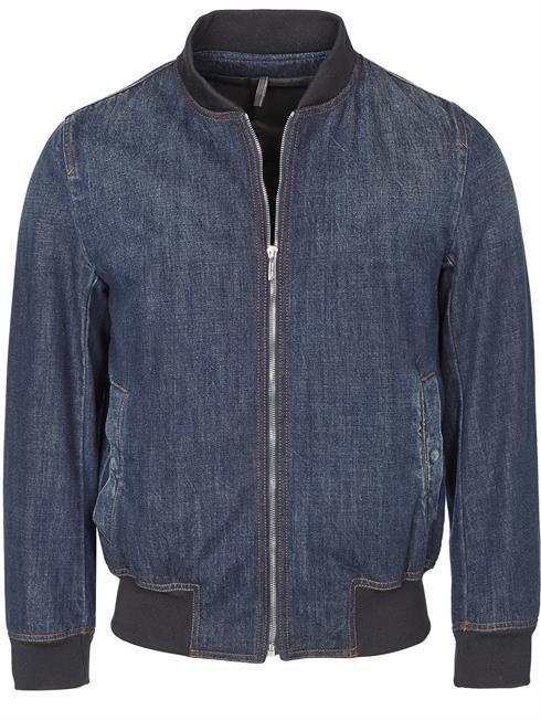 Image of Dior jacket