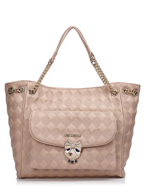 Moschino bag - $219 (was $359)