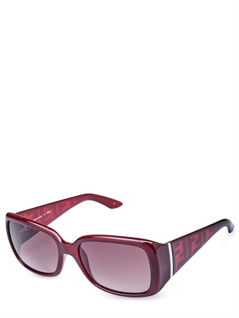 fendi fendi sunglasses