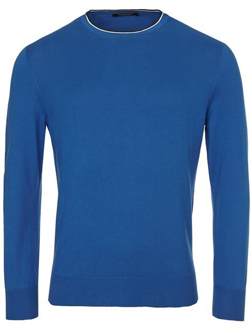 Zegna Pullover Sale Angebote Bagenz
