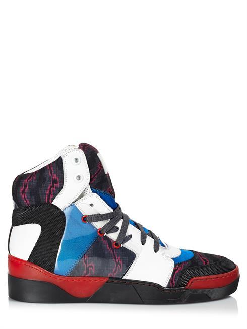 marc jacobs  marc jacobs shoe
