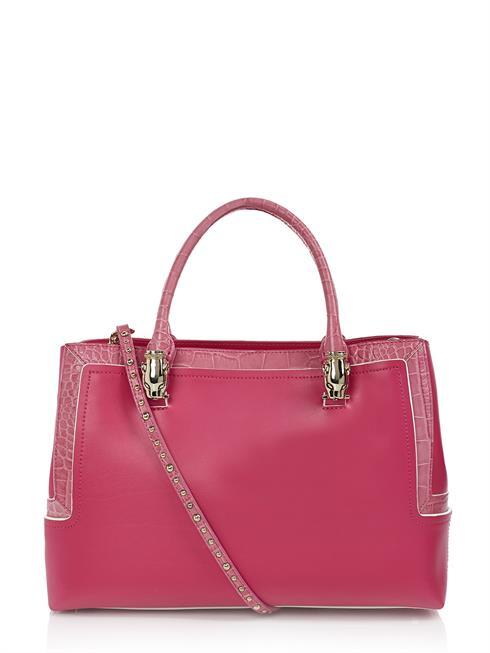 Cavalli Class bag -  £209 (was £299)