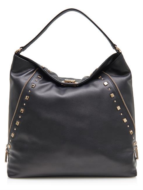 Cavalli Class bag - $419 (was $599)