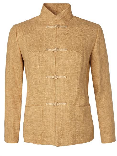 Image of Ralph Lauren jacket