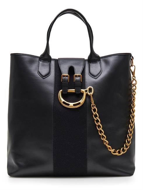 Ralph Lauren bag - $1119 (was $1819)