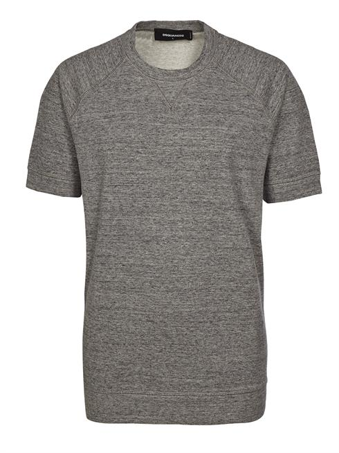 Image of Dsquared top