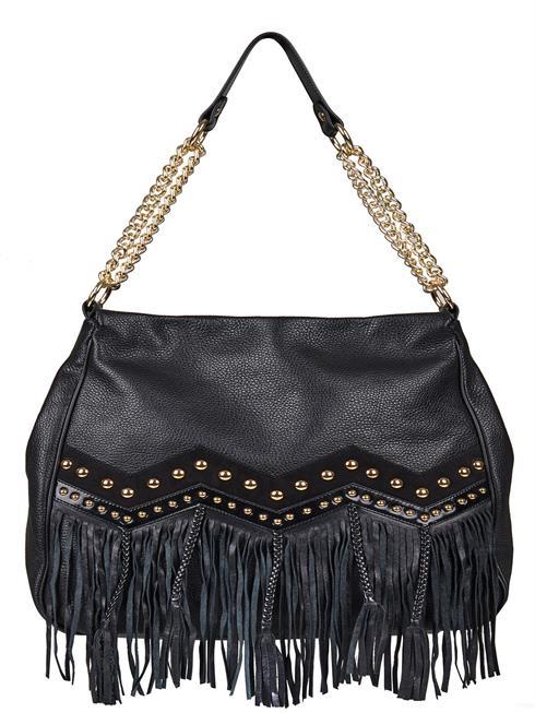 Just Cavalli bag - $439 (was $769)