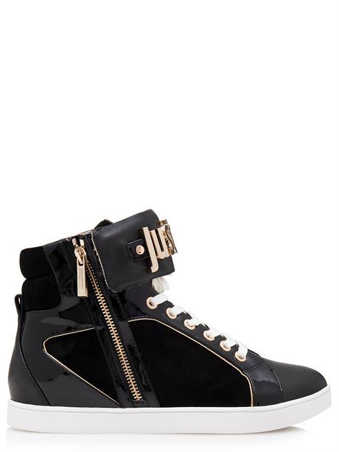 Just Cavalli shoe - $189 (was $419)