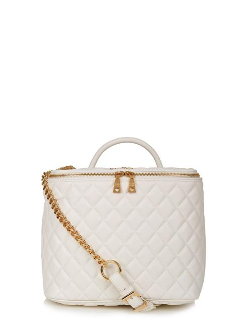 Moschino bag -  £129 (was £229)
