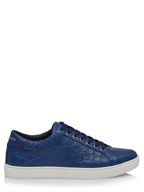 Dolce & Gabbana shoe