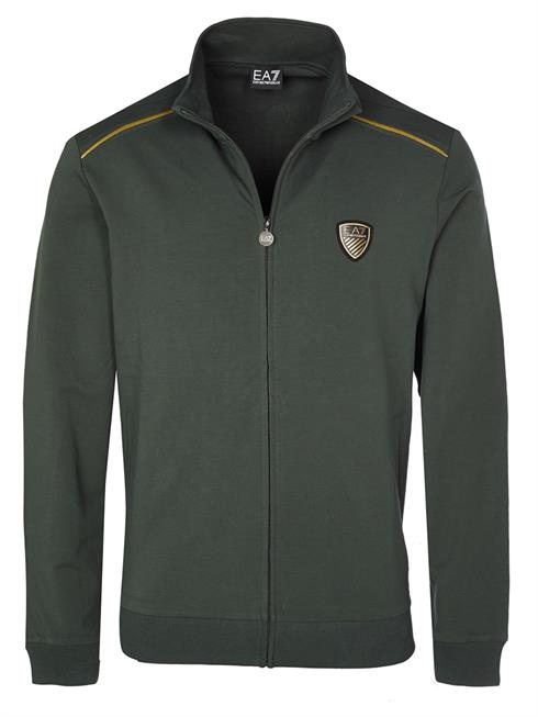 Image of EA7 Emporio Armani jacket