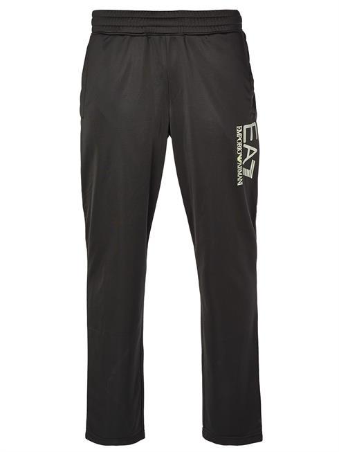 Image of EA7 Emporio Armani pants