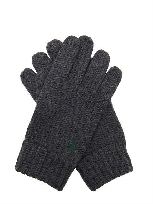 Polo by Ralph Lauren glove - $49 (was $79)
