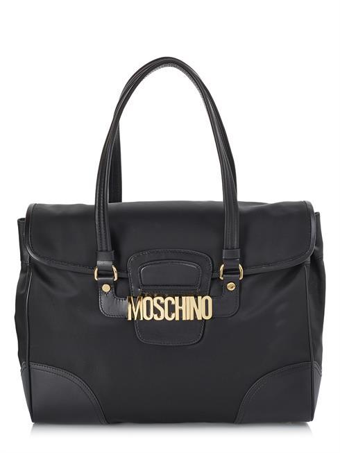 Moschino bag -  £299 (was £609)