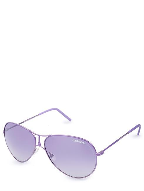 Carrera Sonnenbrille - broschei