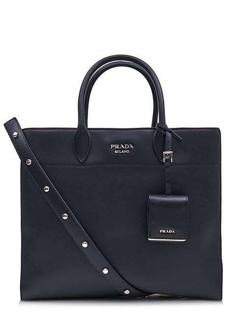 Prada bag - $1579 (was $1989)