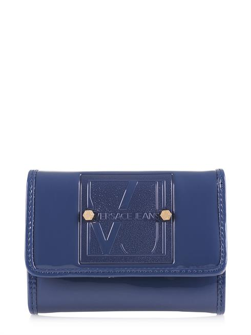 Versace Jeans Couture purse  wallet - $49 (was $99)