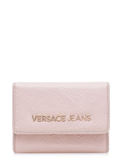 Versace Jeans Couture purse  wallet -  £39 (was £69)