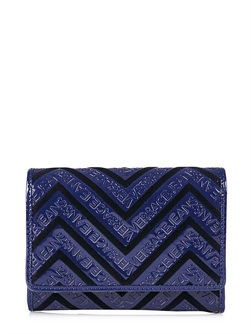 Versace Jeans Couture purse  wallet -  £49 (was £79)