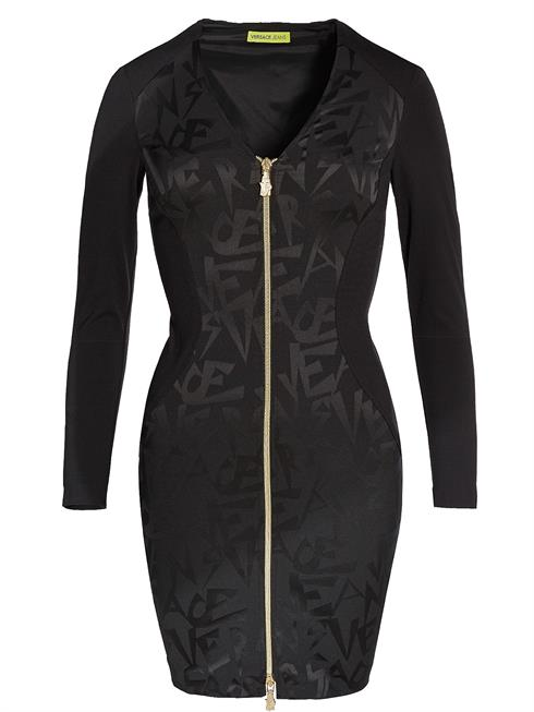 Versace Jeans Couture dress - $189 (was $339)