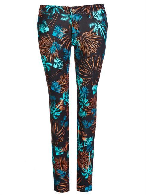 versace jeans couture versace jeans couture pants