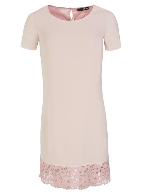 Liu Jo dress -  £79 (was £169)