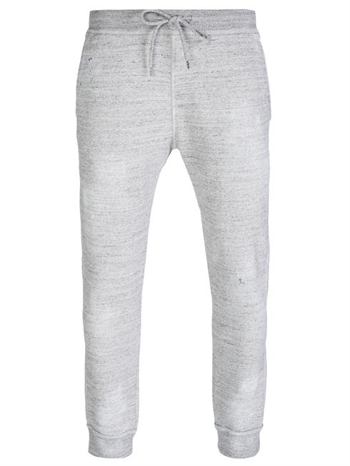 Image of Dsquared pants