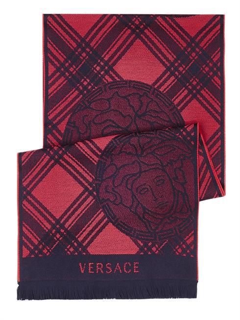 Versace Schal