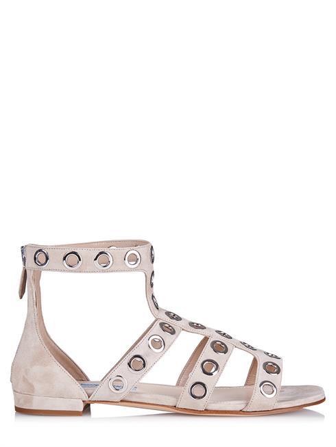 Prada shoe