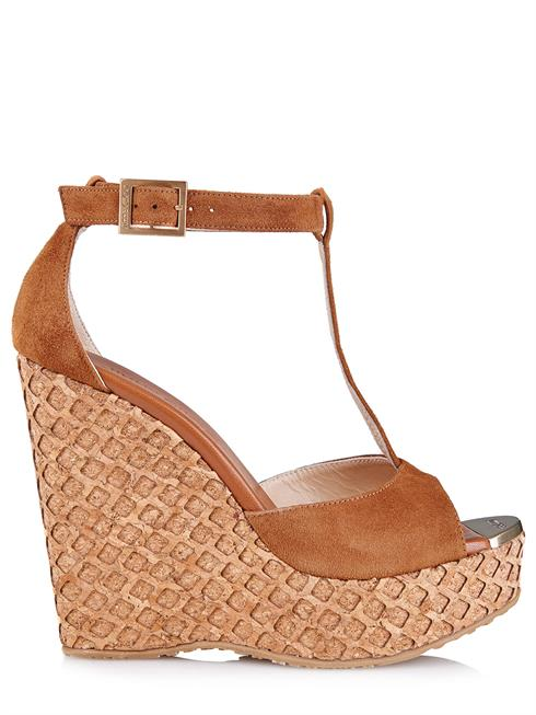 Jimmy Choo shoe - $299 (was $539)