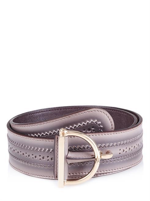 gucci gucci belt