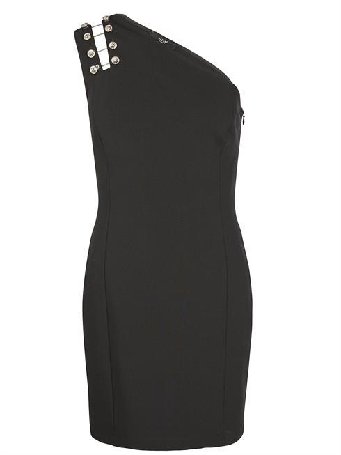Versus dress - $329 (was $569)
